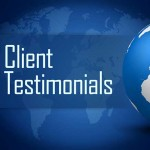 executive-recruiter-client-testimonials